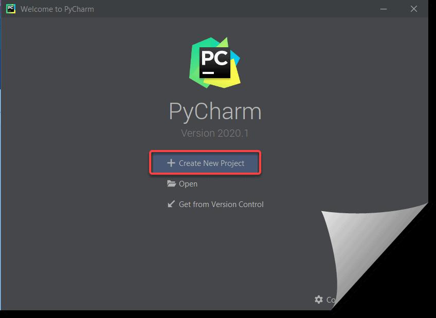 Python3 Program to Print Hello World