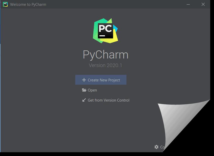 Python Program to Print Hello World