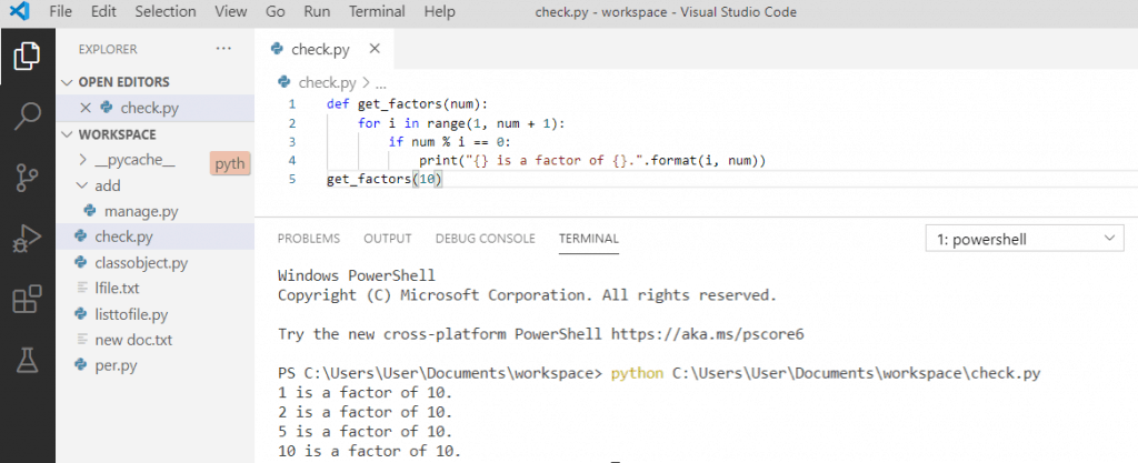 Unindent does not match any outer indentation level in python