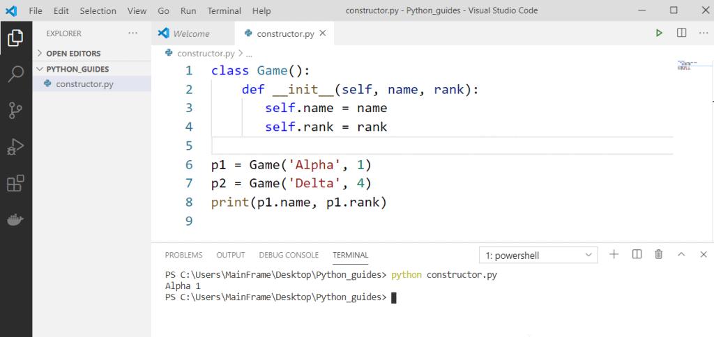 Python anonymous function without lambda