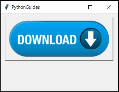 python tkinter button image