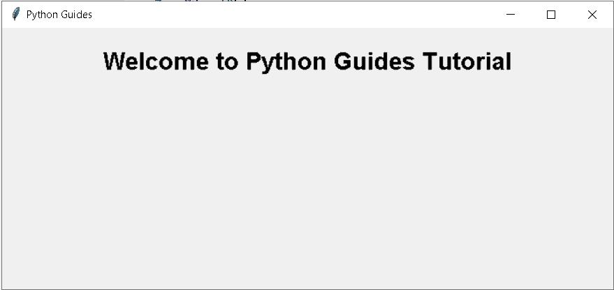 Python Tkinter after_cancel